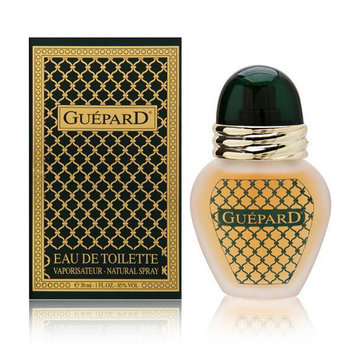Guepard by Guepard for Women EDT Spray