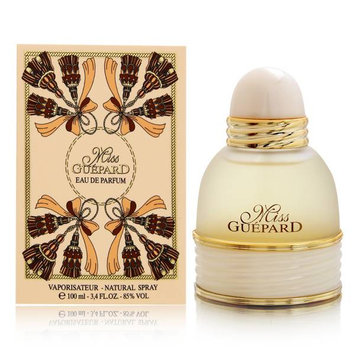Miss Guepard by Guepard for Women EDP Spray