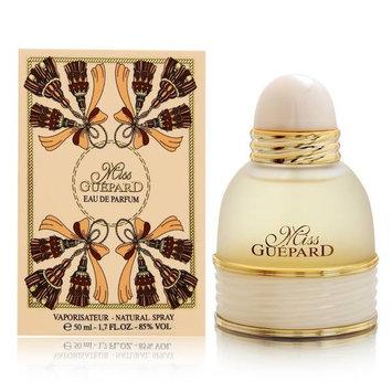 Guepard Miss Guepard Women's 1.7-ounce Eau de Parfum Spray