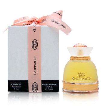 Guepard Espiegle Women's 1.7-ounce Eau de Parfum Spray