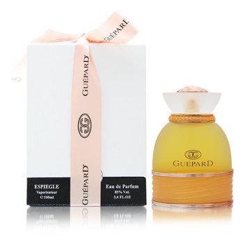 Guepard Espiegle Women's 3.4-ounce Eau de Parfum Spray