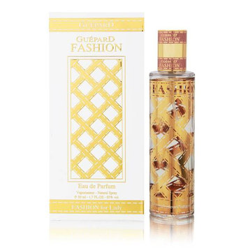 Guepard Fashion by Guepard for Women EDP Spray