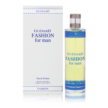 Guepard Fashion by Guepard for Men EDP Spray