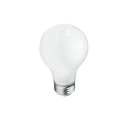 Philips 168740 - 60A/WL A19 Light Bulb