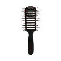 Revlon Jumbo Styling Brush for Thick