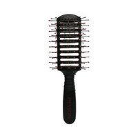 Revlon Jumbo Styling Brush for Thick, Long Hair