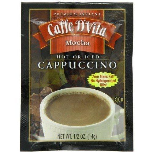 Butterfinger Coffee K Cups