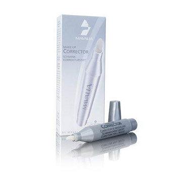 Mavala Switzerland Mavalia Make-Up Corrector 4.5ml/0.15oz