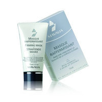 Mavala Switzerland Mavalia Firming Mask 75ml/2.5oz
