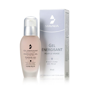 Mavala Switzerland Mavalia Energizing Gel for the Face 30ml/1oz