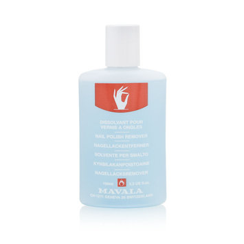 Mavala Switzerland Nail Polish Remover
