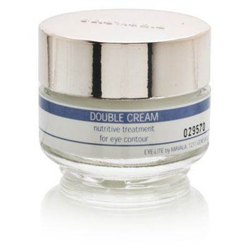Mavala Switzerland Eye-Lite Double Eye Contour Cream