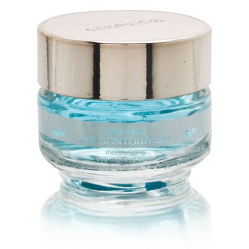Mavala Switzerland Eye-Lite Eye Contour Gel
