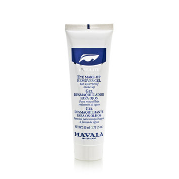 Mavala Switzerland Eye-Lite Eye Makeup Remover Gel