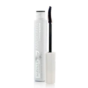 Mavala Switzerland Eye-Lite Waterproof Mascara Plum/Prune