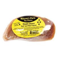 Best Buy Bones Grain-free Filled Cow Hooves - Beef (Case of 25)