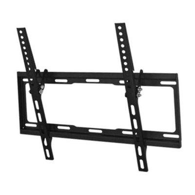 M And M Merchandisers Flat Adjustable Bracket Tilting 32-55in