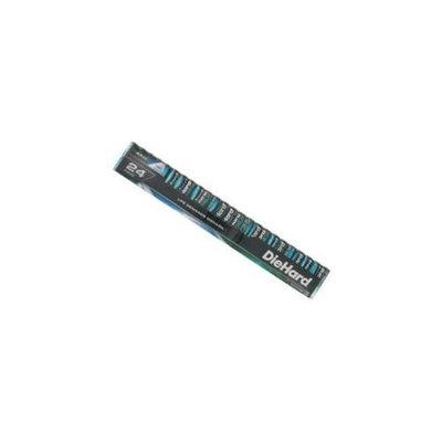 Dorcy International 41-1105 24 Count AA Diehard Alkaline Batteries