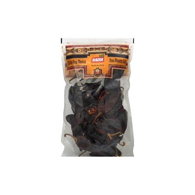 Badia Chili Pods New Mexico -Pack of 12