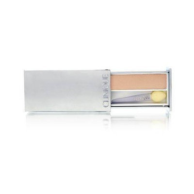 Clinique Soft-Pressed Eye Shadow 93 Starstruck