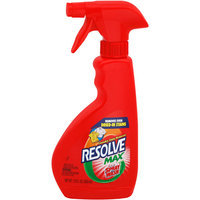 Jensen 12 Oz Spray-N-Wash Max With Resolve Power  80966