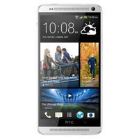 HTC One Max 32GB Factory Unlocked Cell Phone for GSM Compatible -