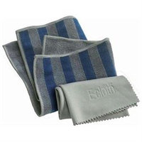 e-cloth 10618 Range and Stovetop Pack