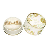 Paul & Joe Beaute Body Powder, .98 oz