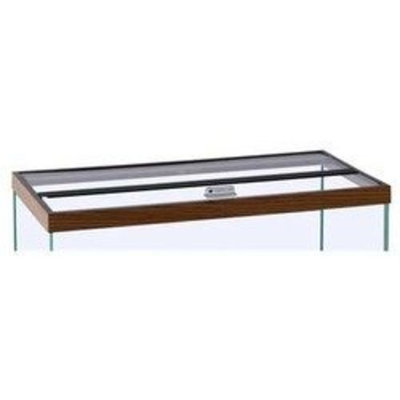 Perfecto Manufacturing APF34305 Glass Canopy Aquarium, 36 by 18-Inch