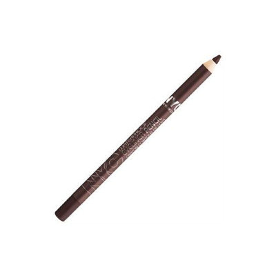 NYC Waterproof Eyeliner Pencil