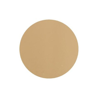 RIMMEL LONDON Clean Finish Foundation - Natural Ivory