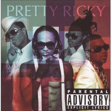 Pretty Ricky [Explicit Lyrics]