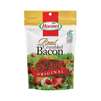 Hormel Original Real Crumbled Bacon Bits 4.3 oz