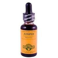 Herb Pharm 0620013 Juniper Liquid Herbal Extract - 1 fl oz