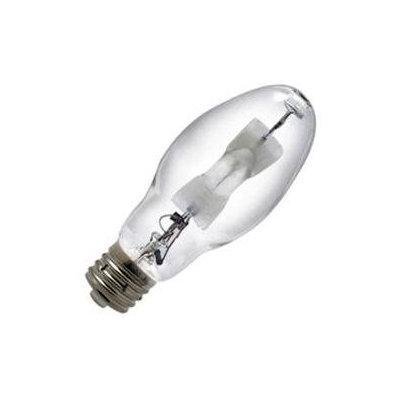 Plusrite 01013 - MH150/ED28/U/4K 1013 150 watt Metal Halide Light Bulb