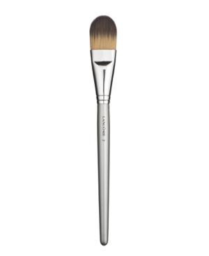 Lancôme Foundation Brush