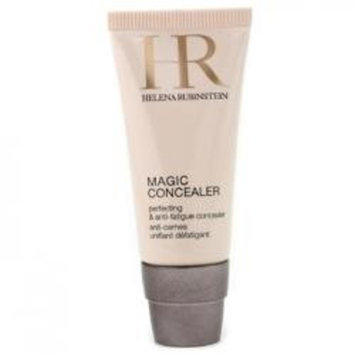 Helena Rubinstein Magic Concealer No. 01 Light