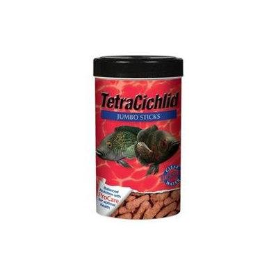 Royal Pet Products United Pet Group Tet Food Jumbo Min 7.4 oz.