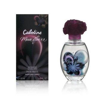 Parfums Gres Cabotine Moonflower Eau De Toilette 50ml for Her