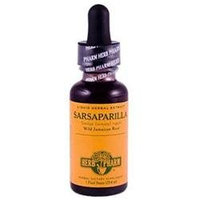Herb Pharm Sarsaparilla Liquid Herbal Extract - 1 fl oz