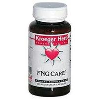 Kroeger Herb Foon Goos 100 Capsules