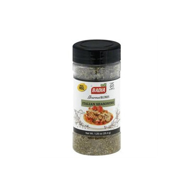 Badia Ssnng Italian -Pack of 12
