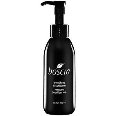 boscia Detoxifying Black Cleanser