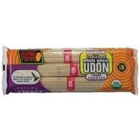 Great Eastern Sun Organic Planet Udon (12x8 Oz)