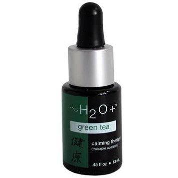 H2O+ Green Tea Calming Therapy