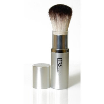 Mineral Essence Retractable Brush 1 piece