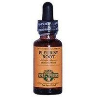 Herb Pharm Pleurisy Root Liquid Herbal Extract - 1 fl oz