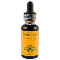 Herb Pharm Periwinkle Extract Liquid Herbal Extracts - 1 fl oz