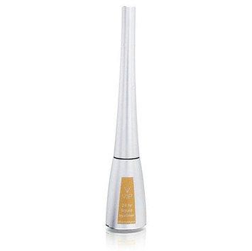 VIP Cosmetics 24 Hr Liquid Eyeliner Champagne
