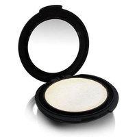 VIP Cosmetics Purse Powder 1 Translucent